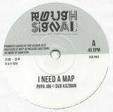 Dub Kazman feat. Pupa Jim