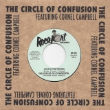 The Circle of Confusion (ft.Cornel Campbell)