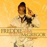 Freddie McGregor