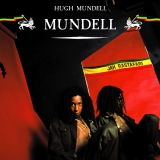 Hugh Mundell