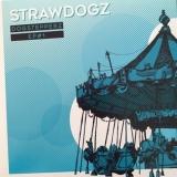 Strawdogz feat. Pupa Jim