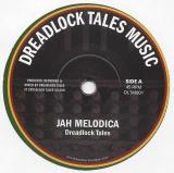 Dreadlock Tales