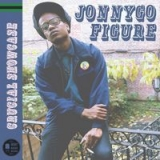 Johnnygo Figure