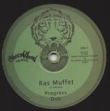 Ras Muffet