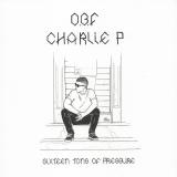 OBF & Charlie P