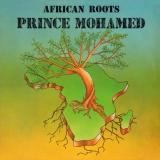 Prince Mohamed