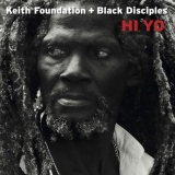 Keith Foundation & Black Disciples