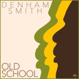 Denham Smith