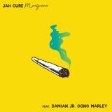 Jah Cure feat. Damian Jr.Gong Marley