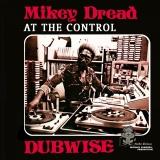 Mikey Dread