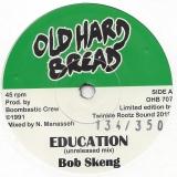 Bob Skeng