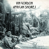 Vin Gordon
