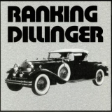 Ranking Dillinger