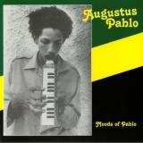 Augustus Pablo