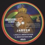 Jabesh