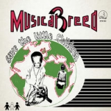 Musical Breed