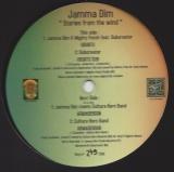 Jamma Dim