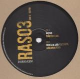 Dubkasm, Phaelen feat. Ras B