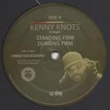Kenny Knots