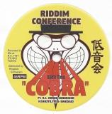 Riddim Conference