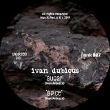 Ivan Dubious