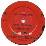 Payoh Soulrebel