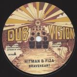 Hitman & Fiza