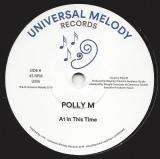 Polly M