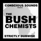 Bush Chemists