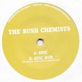 Bush Chemist