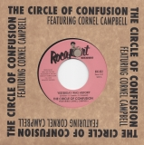 Cornell Campbell, Circle Of Confusion
