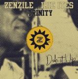 Zenzile & Irie Ites