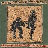 Co Operators