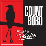 Count Bobo