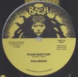 Kalabash
