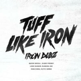 Various, Iron Dubz