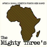 The Mighty Threes