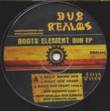 Roots Hitek meets High Elements