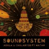 Adala & Chalart feat. Matah