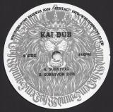 Kai Dub