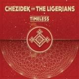 Chezidek & The Ligerians