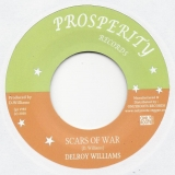 Delroy Williams