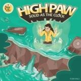 Highpaw
