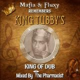 Mafia And Fluxy