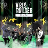 Vibes Builder
