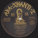 Shanti Ites