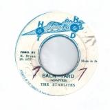The Starlites