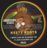 Keety Roots