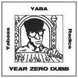 Yabass Yaba Radics
