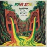 Noise Zion Band, Horsemouth, Kushart